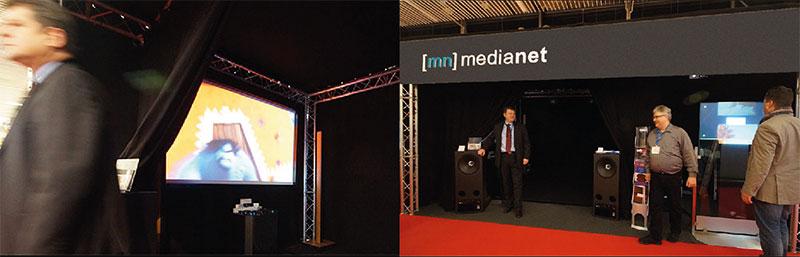 medianet_ISE_2015